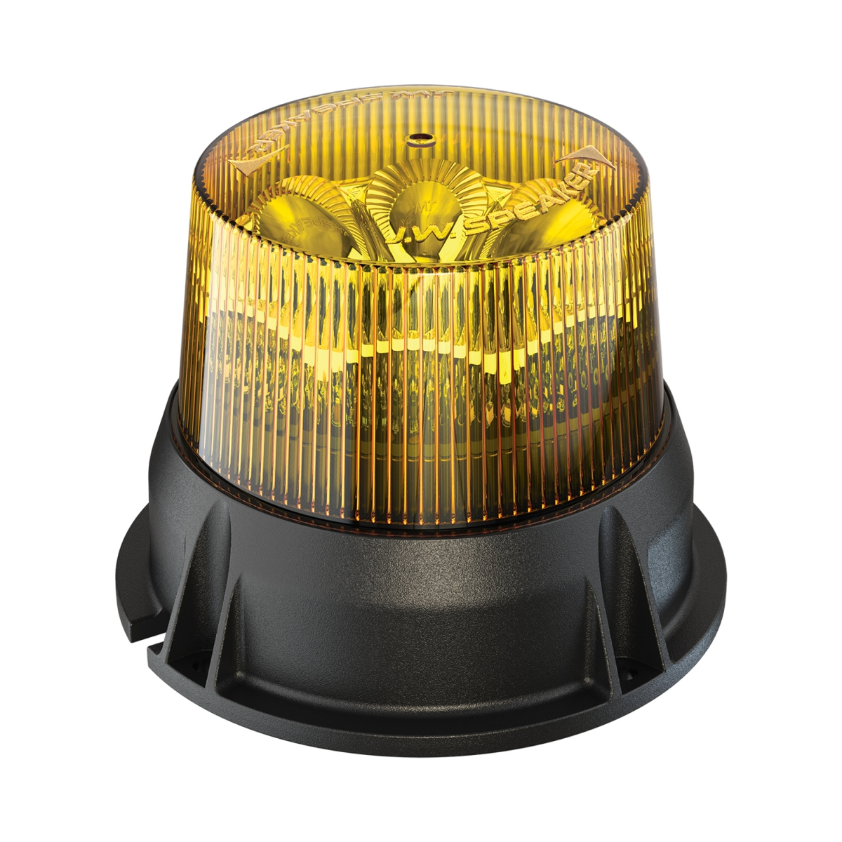 LED Strobe Lights - Model 407