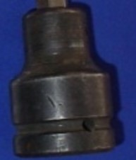 Impact Socket for T-70