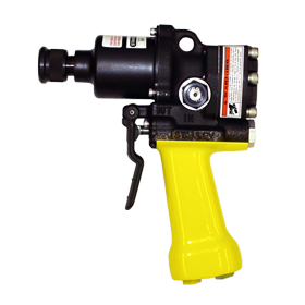 Stanley Impact Tie Drill